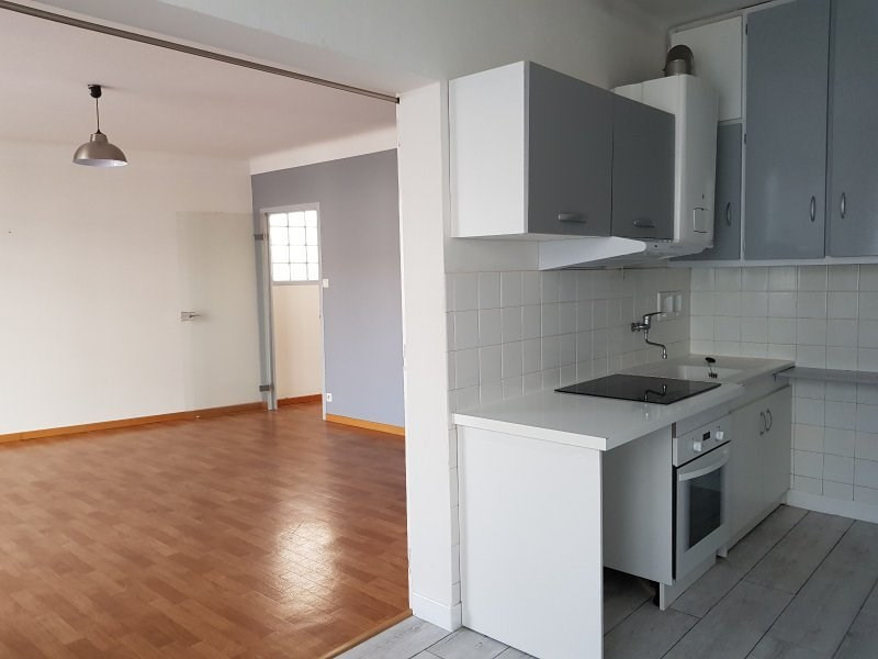 Vente maison / villa Les sables d olonne 367500€ - Photo 8