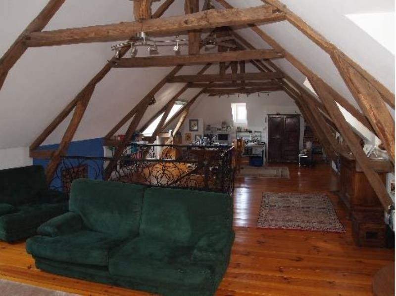 Deluxe sale house / villa Pau 599000€ - Picture 6