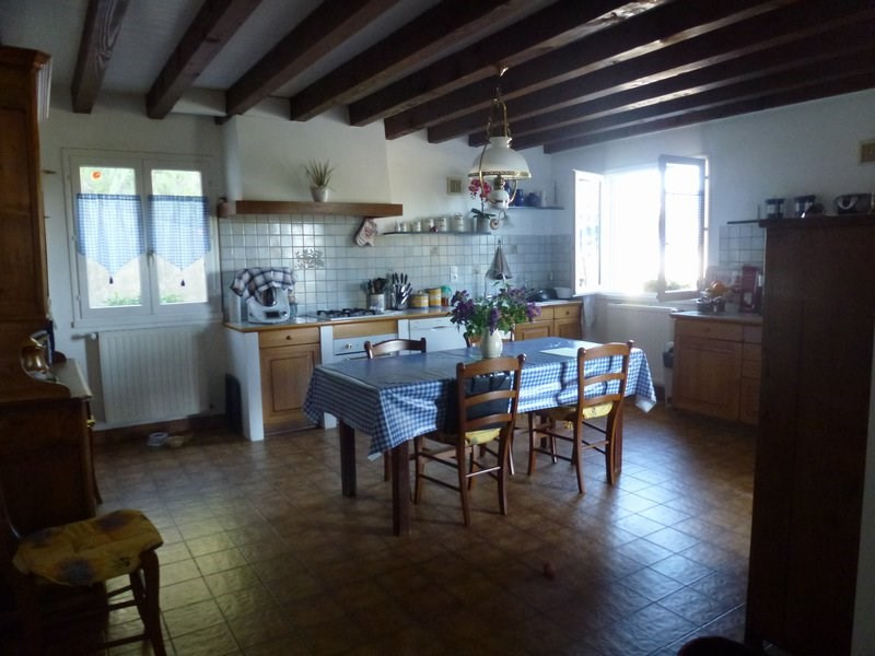 Vente maison / villa Hauterives 315 000€ - Photo 8