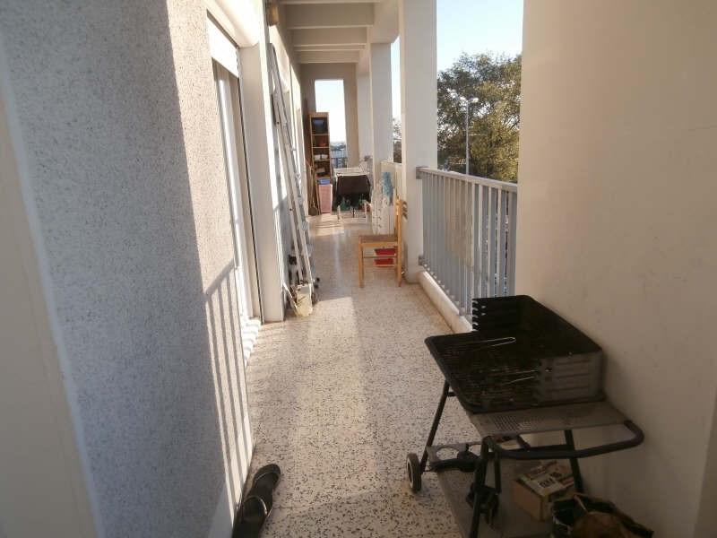 Alquiler  apartamento Salon de provence 827€ CC - Fotografía 2
