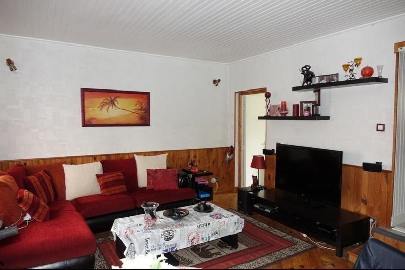 Vente appartement Choisy le roi 159000€ - Photo 2