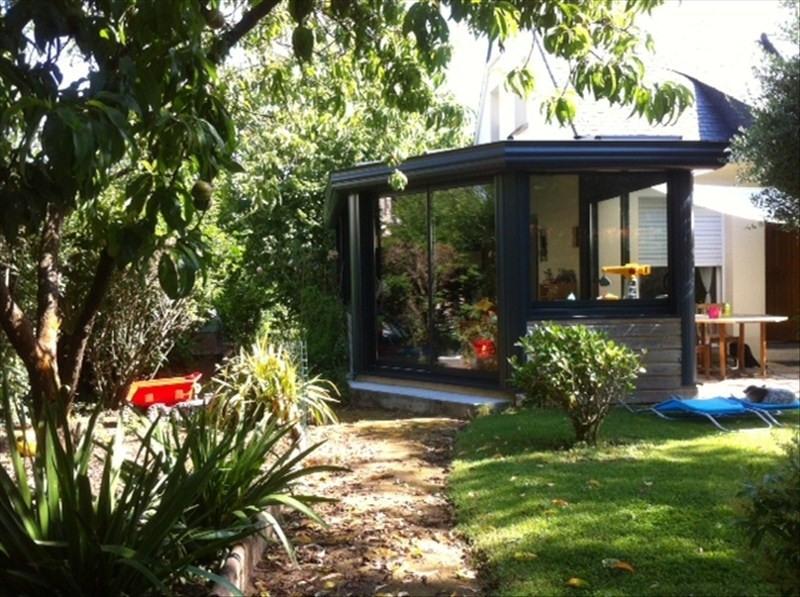 Vente maison / villa Plougoumelen 258000€ - Photo 4