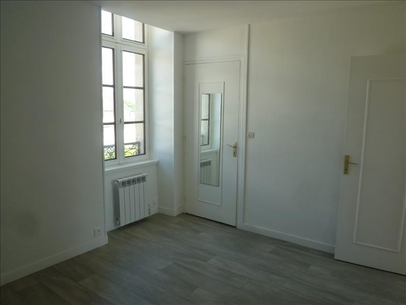 Vente appartement Clohars carnoet 48 000€ - Photo 1