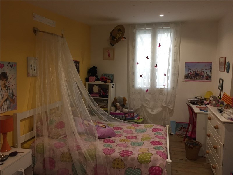 Sale apartment Port vendres 265 000€ - Picture 5