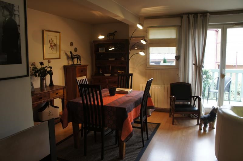 Vente appartement St arnoult 241 000€ - Photo 1