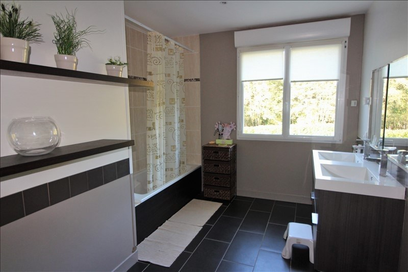 Deluxe sale house / villa Epernon 632000€ - Picture 7