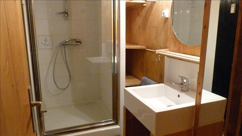 Vente appartement Les arcs 105000€ - Photo 6