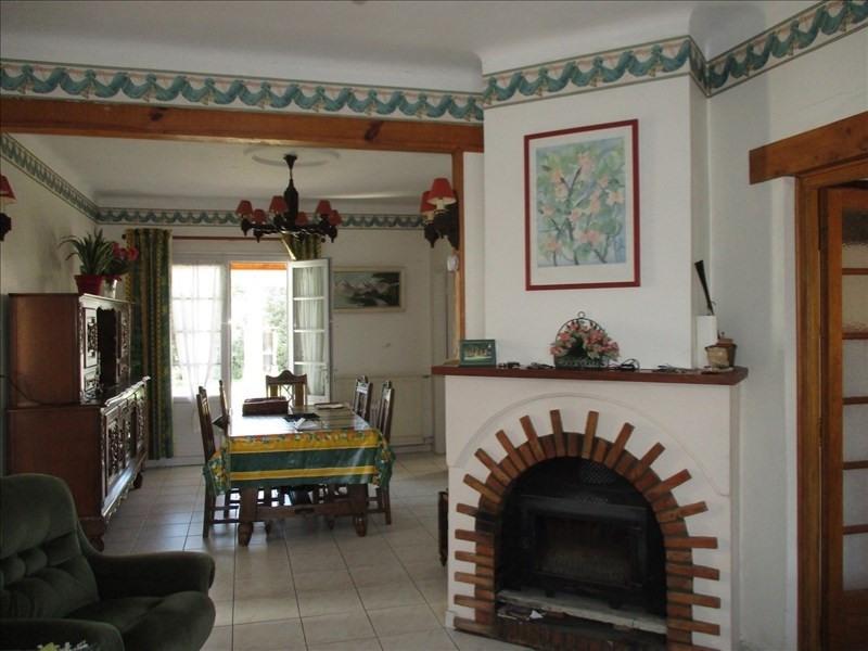 Sale house / villa Mimizan 229000€ - Picture 3