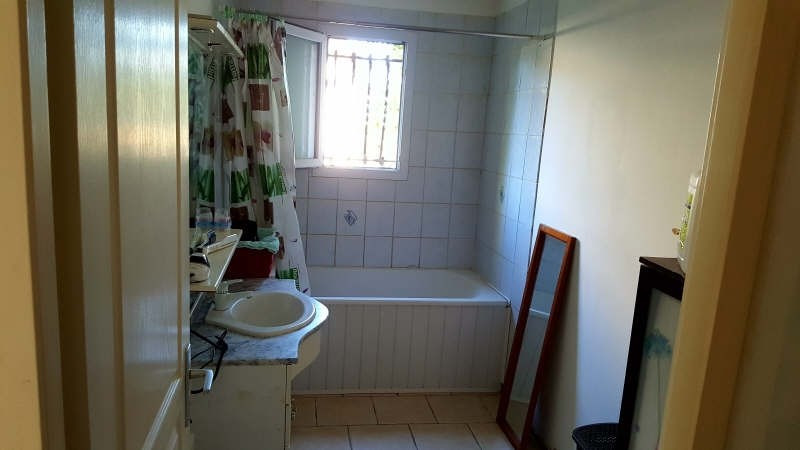 Vente maison / villa Marcilly en gault 127 200€ - Photo 3