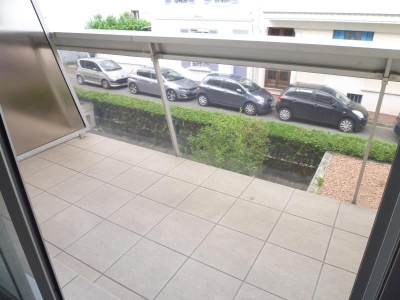 Vente appartement Vichy 117 700€ - Photo 6