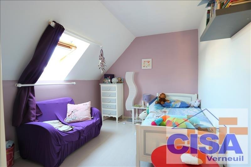 Sale house / villa Pont ste maxence 239000€ - Picture 3