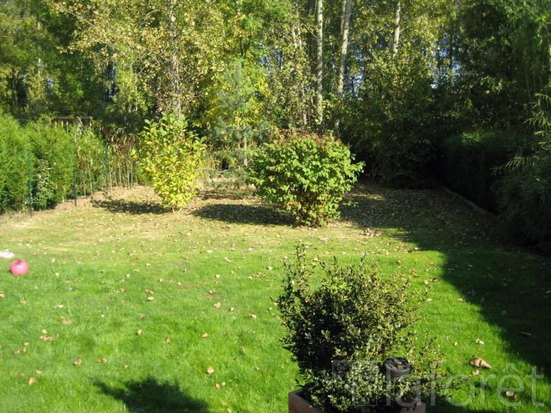 Sale house / villa Nuaille 159000€ - Picture 6