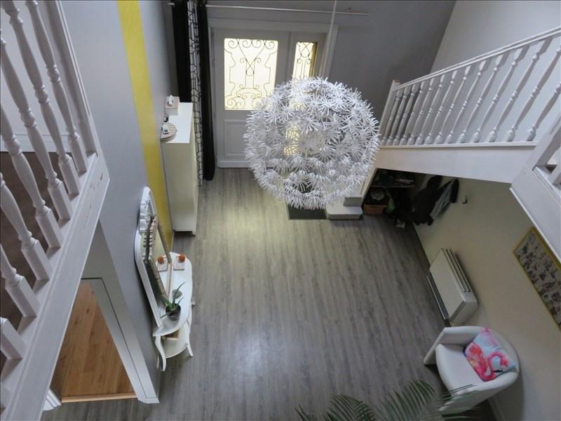 Vente maison / villa Rosendael 470000€ - Photo 6