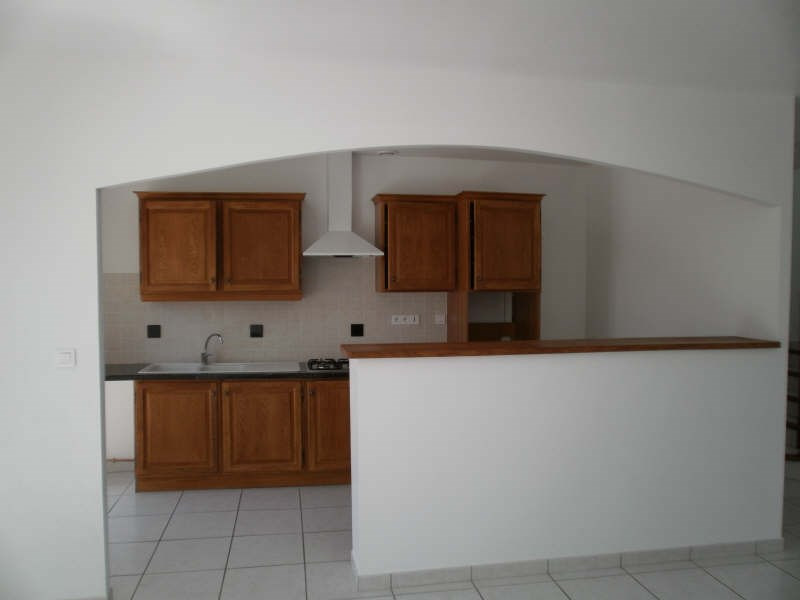Location maison / villa Pau 900€ +CH - Photo 3