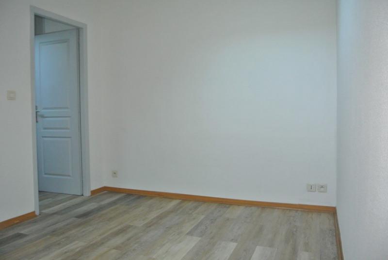 Vente appartement Bordeaux 298000€ - Photo 7