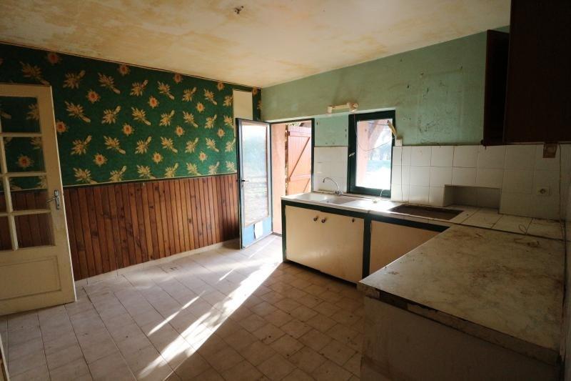 Deluxe sale house / villa Roquebrune sur argens 625000€ - Picture 7