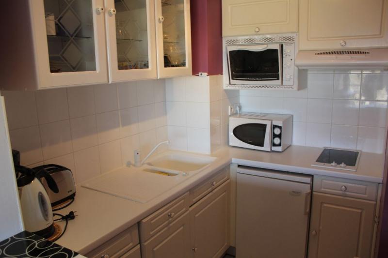 Vendita appartamento Stella 159000€ - Fotografia 4