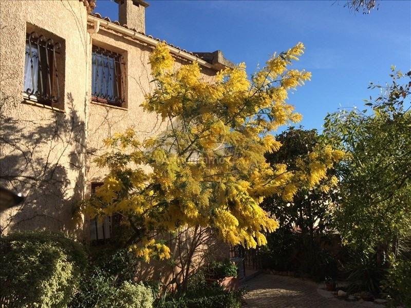 Sale house / villa Sete 518000€ - Picture 7