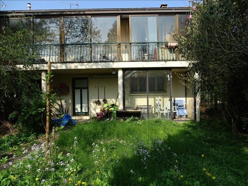 Vente maison / villa Villefranche sur saone 258000€ - Photo 2