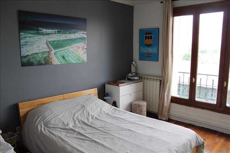Vente appartement Bois-colombes 365000€ - Photo 4