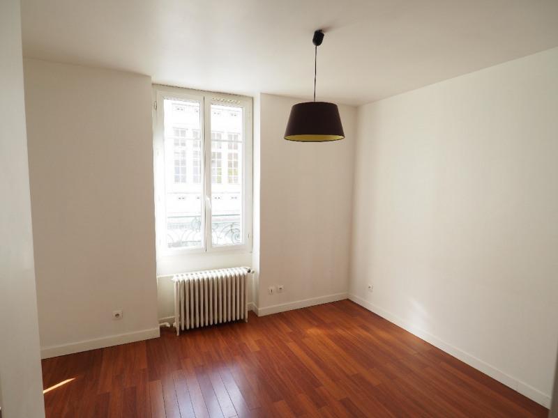 Sale house / villa Melun 239000€ - Picture 4