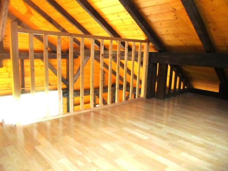 Location maison / villa Contamine-sur-arve 599€ +CH - Photo 5