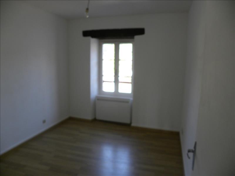 Alquiler  apartamento St jean pied de port 550€ CC - Fotografía 5