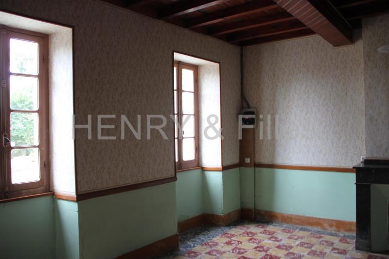 Vente maison / villa Rieumes  17 km 172000€ - Photo 26