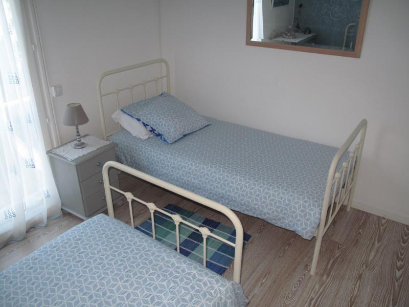 Vacation rental apartment Saint georges de didonne 645€ - Picture 11
