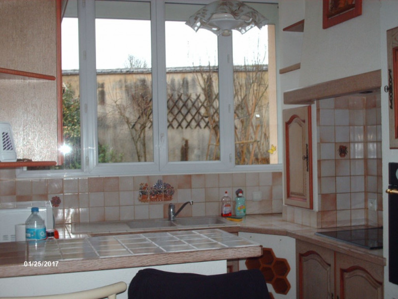Vente maison / villa La ferte gaucher 199 900€ - Photo 5