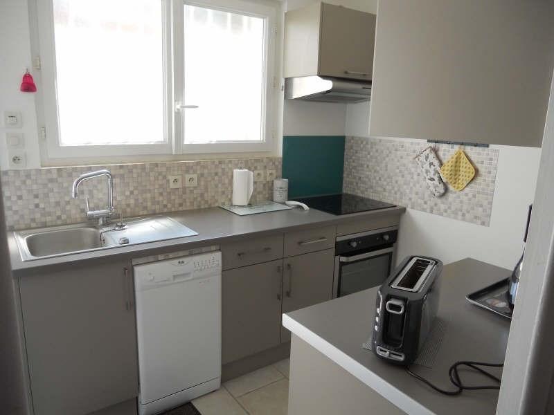 Sale apartment Royan 190500€ - Picture 3
