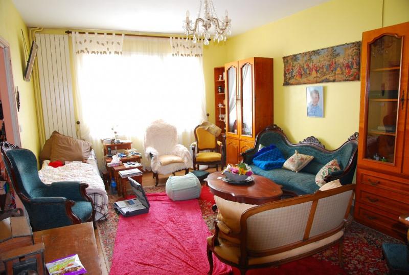 Sale house / villa Royan 379000€ - Picture 7