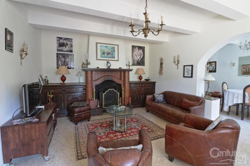 Deluxe sale house / villa Toulouse 559000€ - Picture 3