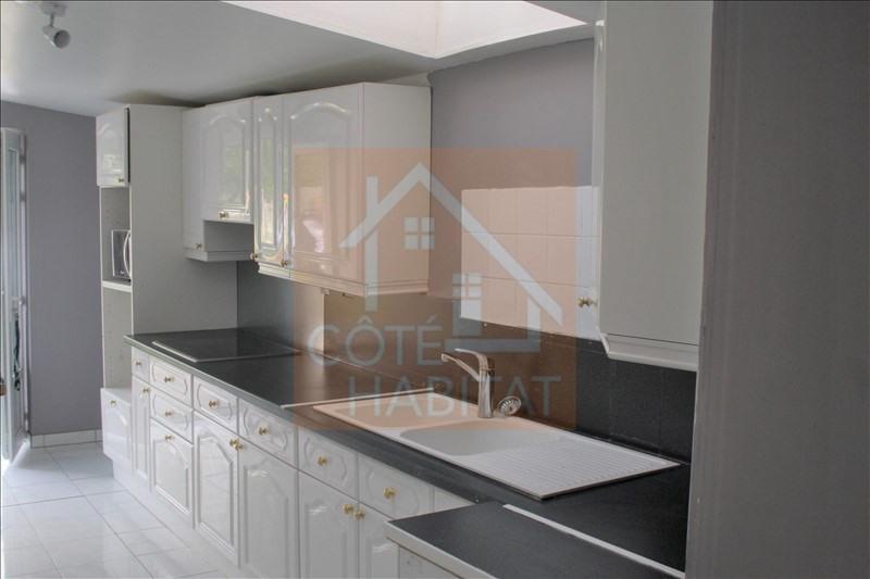 Sale house / villa Douai 139000€ - Picture 3