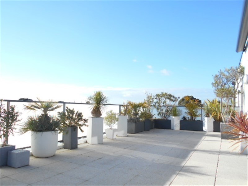 Vente appartement St marc sur mer 430 500€ - Photo 4