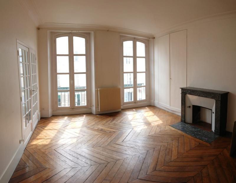 Location appartement St germain en laye 2789€ CC - Photo 6