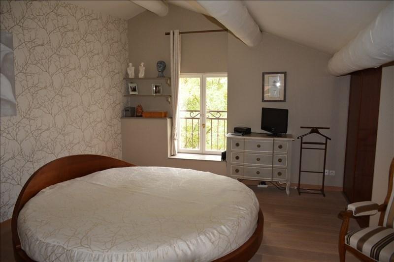 Престижная продажа дом Althen des paluds 795000€ - Фото 7