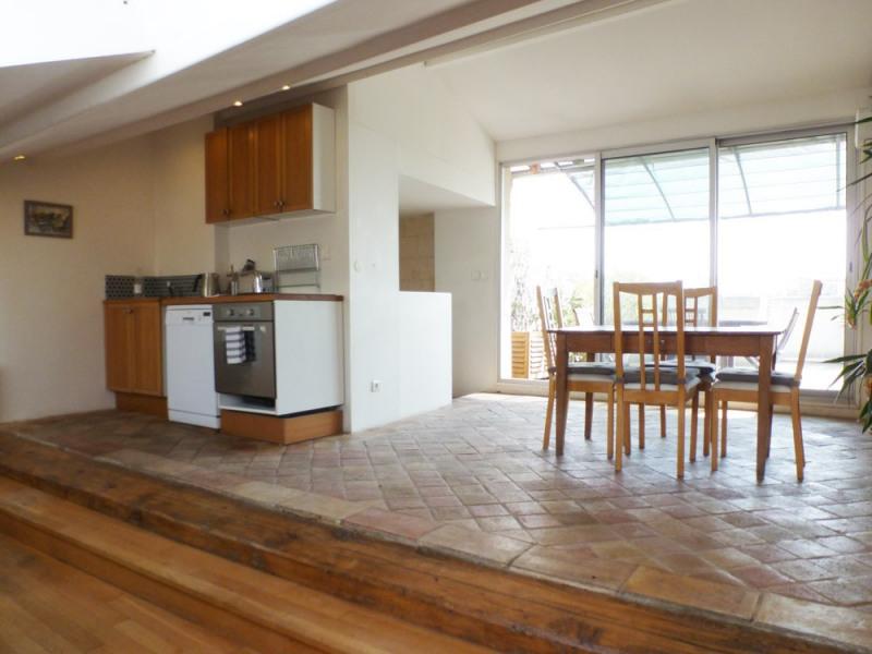 Sale apartment Avignon 365000€ - Picture 2