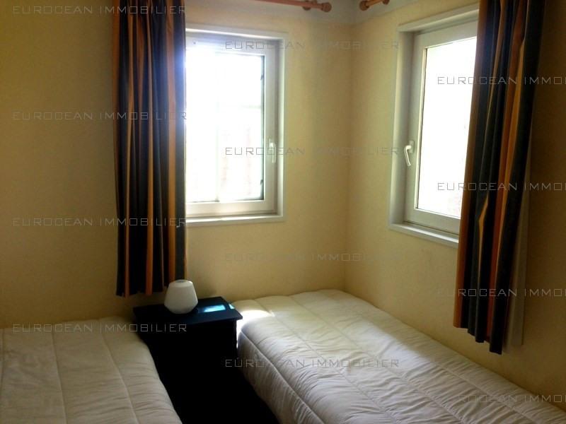 Vacation rental house / villa Lacanau-ocean 355€ - Picture 5