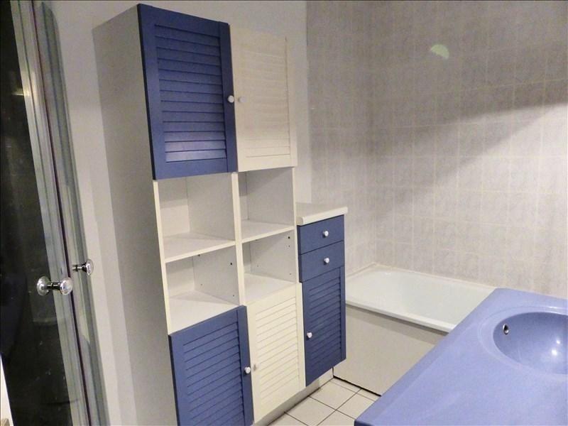Vente appartement L hay les roses 415000€ - Photo 5