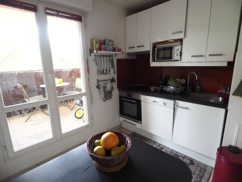 Sale apartment Melun 204000€ - Picture 2