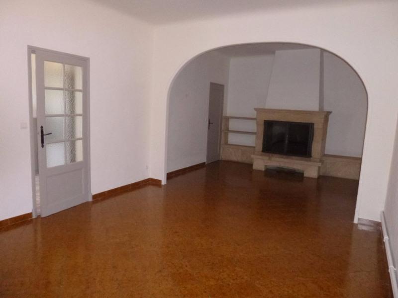 Location maison / villa Jonquieres 870€ CC - Photo 2