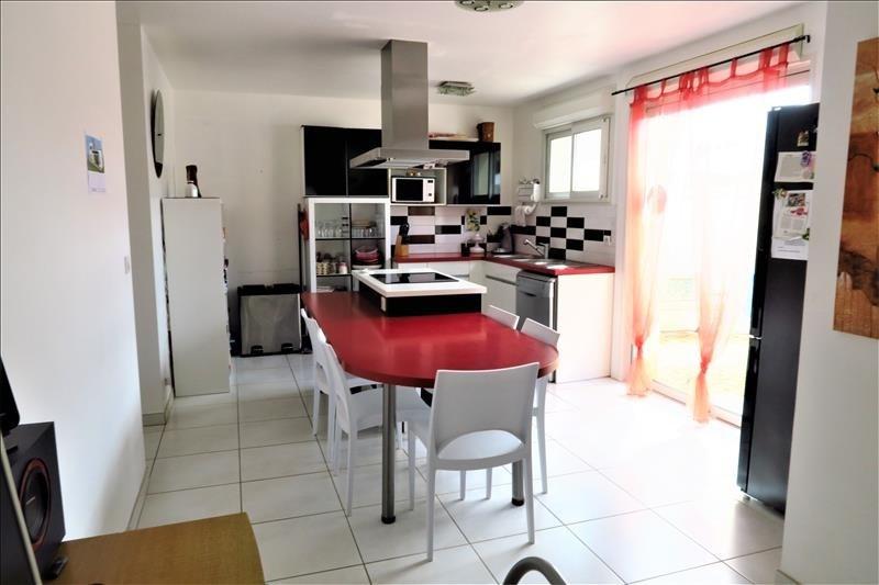 Vente maison / villa Villeneuve les maguelone 289000€ - Photo 2