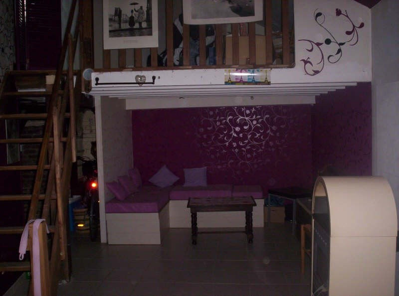 Vente maison / villa Gisors 200000€ - Photo 2