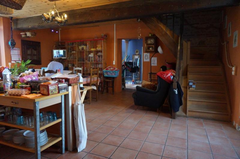 Sale house / villa Agen 299900€ - Picture 5