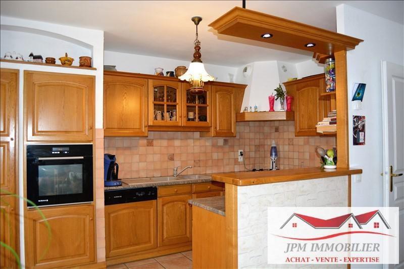 Vente appartement Taninges 244600€ - Photo 1