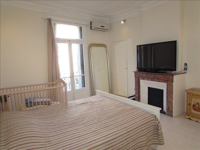 Sale apartment Beziers 91 000€ - Picture 4