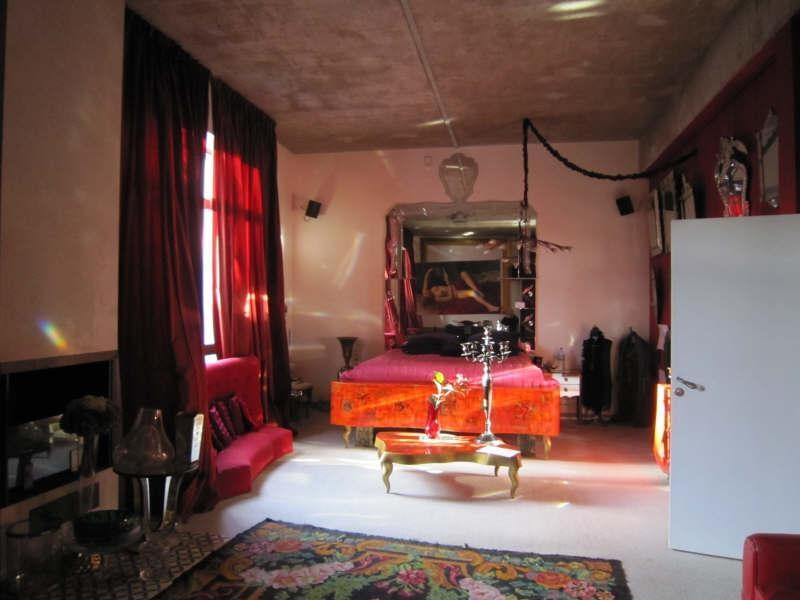 Vente de prestige loft/atelier/surface Colombes 1250000€ - Photo 2