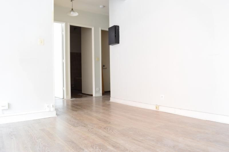 Vente Appartement 2 pièces 46m² Paris 15ème