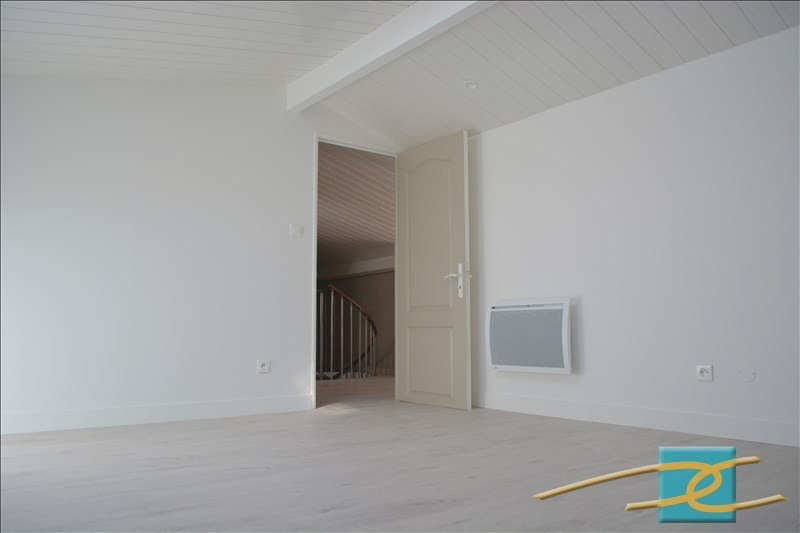 Vente de prestige maison / villa Merignac 630000€ - Photo 10